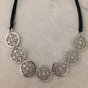 Necklace/Headband